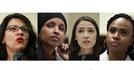 """""""원래 나라로 돌아가"""" 트럼프 인종차별 논란…비판에도 공세 멈추지 않아"""