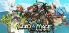 해시드 랩스 선정 게임사 '노드게임즈', 이오스 기반 블록체인 게임 출시