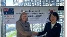 KISTI, 국가연구데이터플랫폼 구축 글로벌 협력 체계 확대