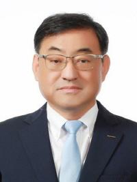 포스텍 총장에 김무환 교수