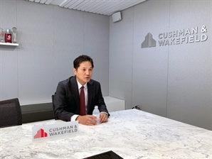 """""""공유주택, 세계적으로 주목...부동산투자 새 트렌드될 것"""""""