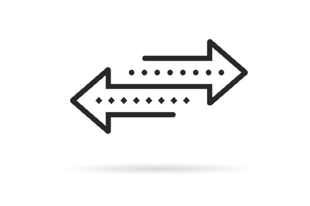 코인원, 클레이튼 디앱의 메인넷 전환과 토큰 스왑 본격화
