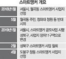 """창동서도 반대 '스마트앵커'...서울시는 """"GO"""""""