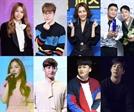 [공식]'2019 케이월드 페스타' 제아·길구봉구·양다일, 귀정화 라이브 선사