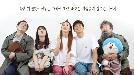 [공식] 오정연, 연극 '옥상 위 달빛이 머무는 자리'로 연극 무대 데뷔