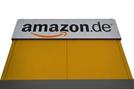 '프라임데이' 맞은 아마존, 1억7,500만개 품목 판매...역대 최대 매출