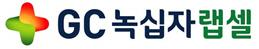 GC녹십자랩셀, NK세포치료제 'MG4101'췌장암 항암 효과 논문 국제 학술지 게재