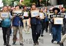민주노총 오늘 총파업…요구사항은 무엇?