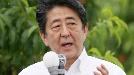 """日언론 """"ICJ 제소 미루며 추가 경제보복 계속할 듯"""""""