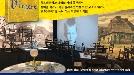 '빈센트 반 고흐를 만나다' 작가 정여울이 함께 이벤트 개최