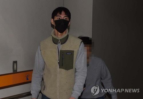'다이어트 특효' 허위·과장광고 혐의 유튜버 밴쯔에 징역 6개월 구형