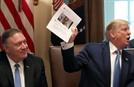 '트럼프 탄핵안' 압도적 부결
