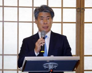 최종구 사의..후임엔 은성수 1순위, 김용범·조성욱도 물망