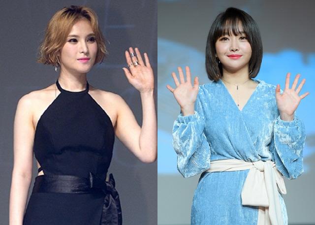 [공식] '2019 케이월드 페스타' 19일 티켓 예매 오픈..열흘간 개최