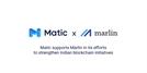 바이낸스 런치패드 올랐던 매틱 네트워크, 인도 블록체인 프로젝트 지원한다