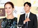 [종합] 주지훈·조여정, 춘사영화제 남녀주연상 수상.. '기생충' 4관왕