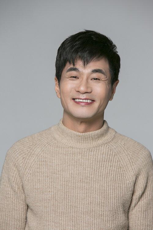 [공식] 손경원, JTBC '열여덟의 순간' 출연..한성민 아버지 역할 캐스팅