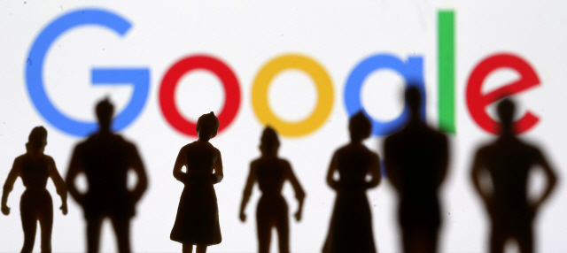구글, 종이신문 빈자리 메운다…美 소도시서 '지역뉴스' 서비스
