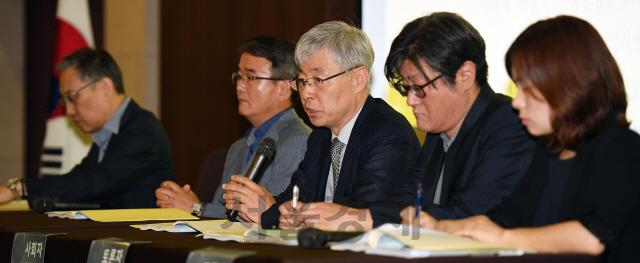 '日, 다음 타깃은 한국 수소경제'