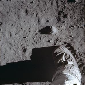 [토요워치]냉전이 쏘아올린 아폴로...'우주 대항해시대' 열다