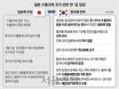"""日 """"추가보복"""" 韓 """"제재 이유 명확히 밝혀라""""...갈등 장기화 예고"""