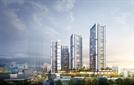 광주광역시 '광천동 재개발사업' 가속화… 7월 분양하는 '광천 e센트럴스퀘어' 이목 집중
