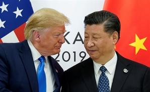 美中 고위급 협상재개후 2번째 통화…대면 협상은 여전히 기대난망