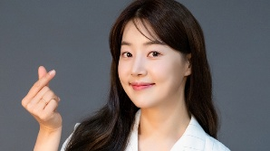 '황금정원' 한지혜, 안방극장 원조 시청률 보증수표의 컴백