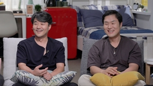 """'방구석1열' 이재규 감독 """"배우 유해진, 서울대 법대 출신 캐릭터에 얼굴까지 빨개져"""""""