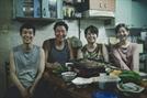 """'기생충' 1,000만 초읽기…""""충무로는 봉준호 시대"""""""