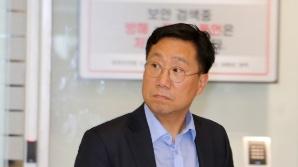 양정철, 또 다시 광폭 행보…민간 경제연구원과 릴레이 간담회