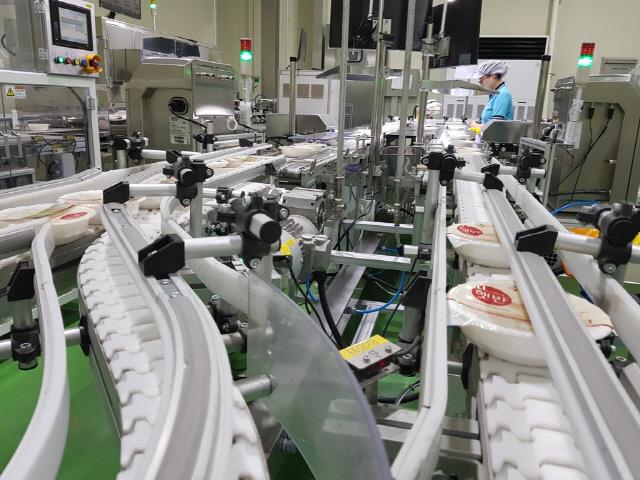 친환경 패키징 '3R정책'…플라스틱 사용 年 4,000톤 절감