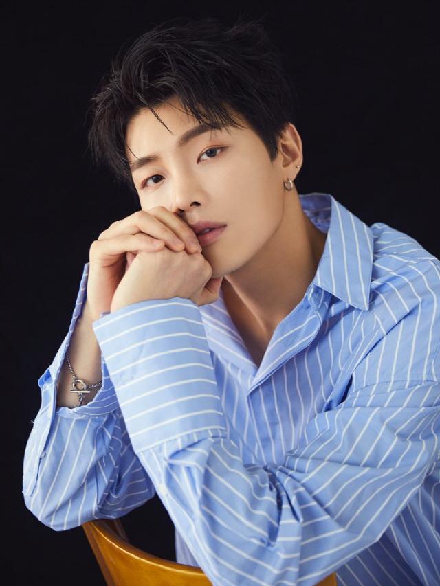 [공식] 핫샷 최준혁, 오늘(22일) 디지털 싱글 '바보가 될까 봐' 발매