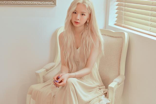 [공식] EXID 솔지, '굿모닝FM 김제동입니다' 스페셜 DJ로 일주일간 진행