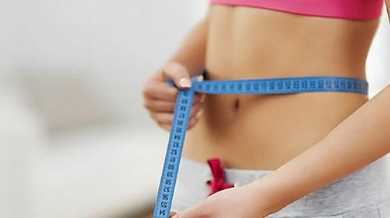 '체내 독소 유입 막고 다이어트에 탁월'…프롤린유산균 섭취시 꼭 알아둘 점은?