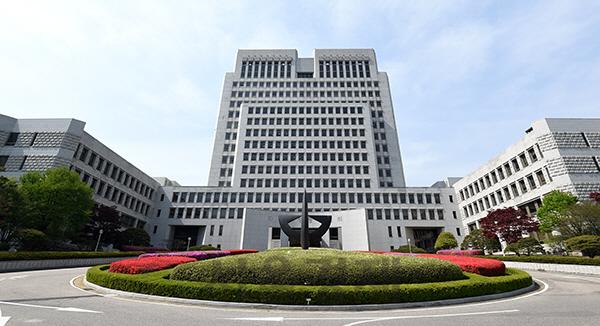 부산·경남서 어린이집 급식비 부풀린 업체 대표 징역 1년6개월 확정