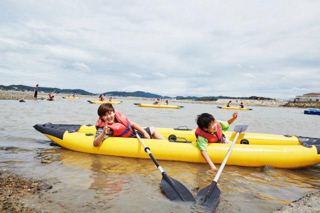효성, 장애아동 형제자매 위한 '여름나들이' 행사 개최