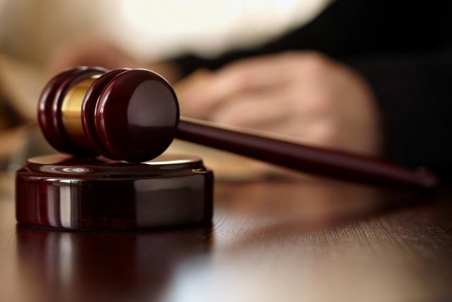 """법원 """"이혼 시 재산분할 포기 약속해도 공무원연금 지급해야"""""""