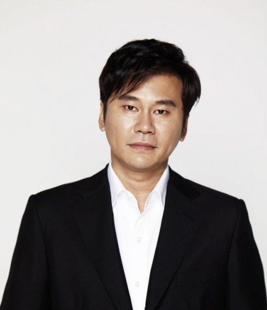경찰 '양현석 출국금지 검토'