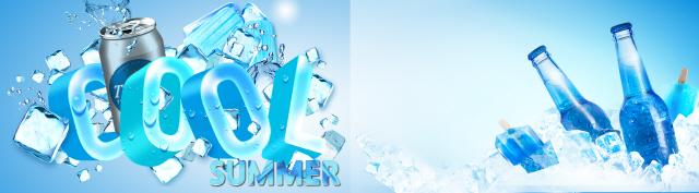 [지친 입맛에 활력 충전]여름은 맛있다