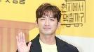 [종합]'덕화TV2' 통편집됐는데…강제추행 혐의 이민우, 연세대서 팬미팅 열어
