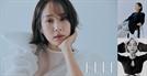 조여정, '엘르' 8월호 화보 공개..다양한 의상 소화 '팔색조 매력'