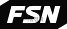 [시그널] FSN-애드쿠아, '마시는 링거액' 링거워터 지분 인수