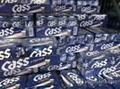 일본 불매운동 등에 업고 '카스', '필굿' 출고가 4~16% 특별 할인