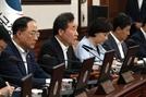 """추경 국회 표류 90일째…李총리 """"국회 전개 참담"""""""