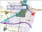 서울시, 마곡산업단지에 벤처·창업기업 위한 연구개발센터 짓는다