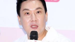 """[공식입장] 이상민 측 """"13억원 사기 피소 논란..사실 관계 확인 중"""""""