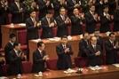 [최수문특파원의 차이나페이지] <25> '바오류' 위태에 집권 정당성 희석되자...애국·민족주의에 호소