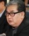 BIFF 아시아필름마켓 공동운영위원장에 차승재·오동진