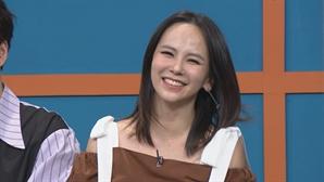 김지우, 뮤지컬에서 파격 노출한 사연은?
